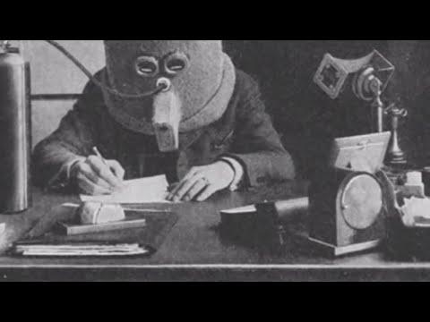 видео: ПРЕДМЕТЫ из ПРОШЛОГО, которыми ВЫ бы НИКОГДА не СТАЛИ ПОЛЬЗОВАТЬСЯ