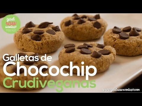 "galletas-sin-hornear-""choco-chip""-veganas"