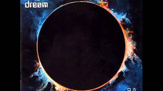 Tangerine Dream - Zeit (1972) FULL ALBUM