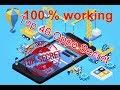 Top 46 Oppo Secret Codes Oppo mobile phone all model 100000% working
