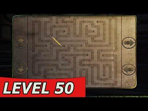 Can You Escape The 100 Room 2 Level 50 Walkthrough