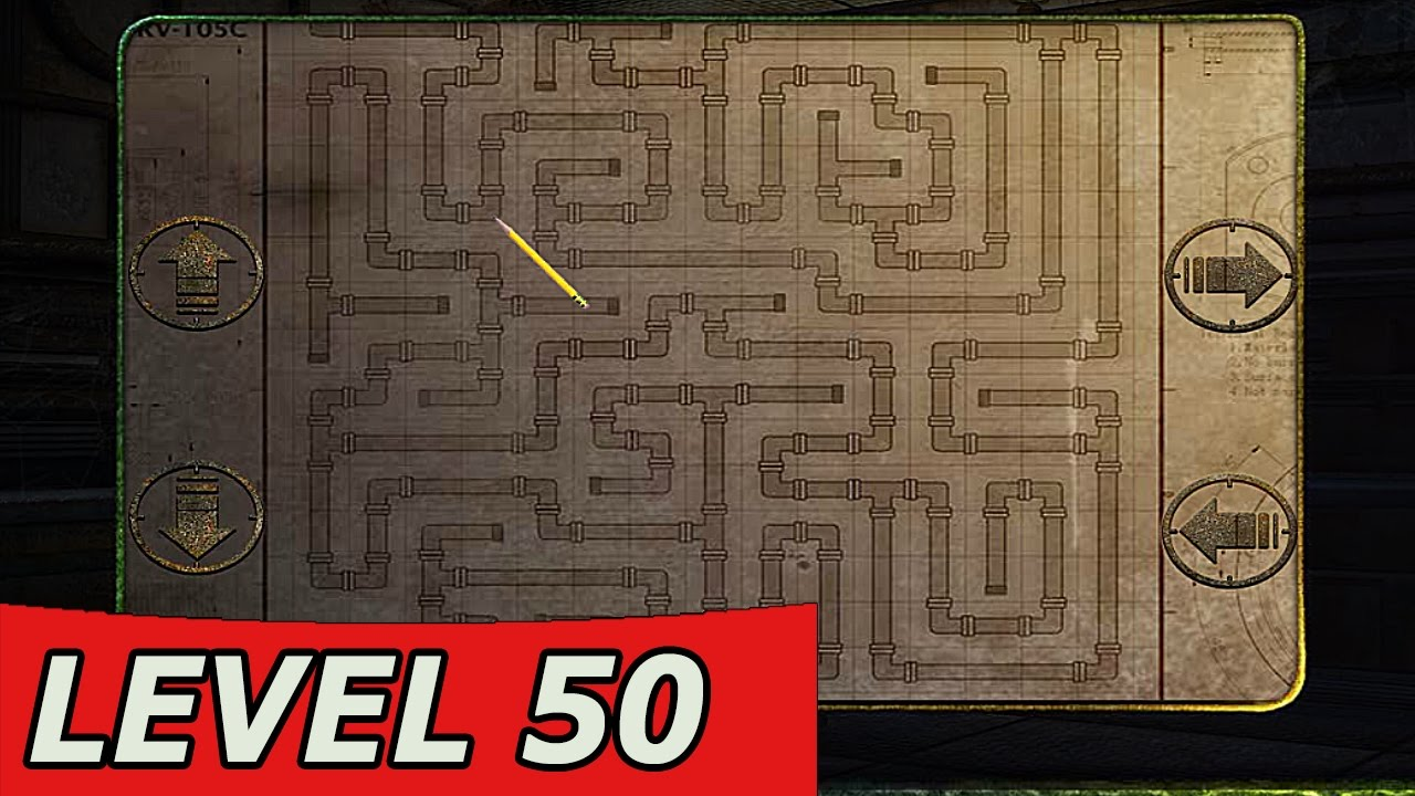 Can You Escape The 100 Room 2 Level 50 Walkthrough Youtube
