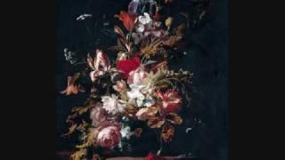 Handel - Sonata for Recorder in D Minor HWV367 - Mov. 5-7/7