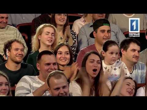 3 сезон, Фестиваль,  Джан (сборная армян Украины)