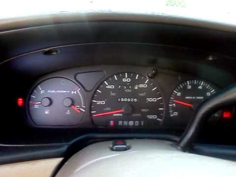 Watch in addition Watch besides Watch additionally MLM 543441082 Bomba De Agua Gates Mystique Contour Ford Escape Tribute  JM further Historia Del Automovil. on 2000 ford taurus 3 0