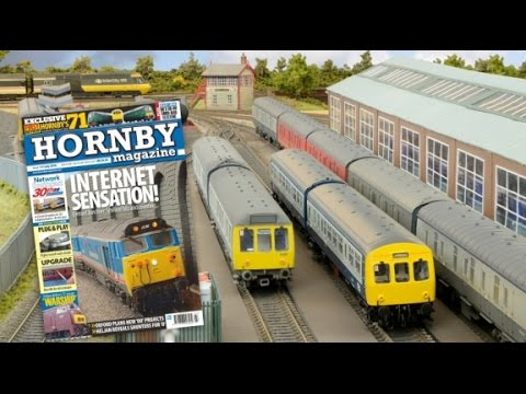 Building a Model Railway – Part 17 – Continuing the shed build