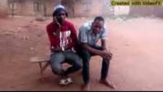 Funny videos of kenya(1)
