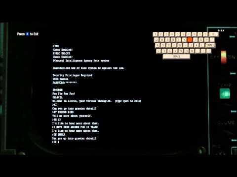 Alicia I LOVE YOU BO1 Codes Computer YouTube
