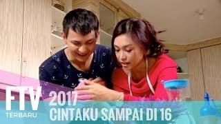 Video FTV Marcell Darwin & Luthya Sury - Cintaku Sampai Di 16 download MP3, 3GP, MP4, WEBM, AVI, FLV April 2018