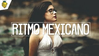 Baixar MC GW - Ritmo Mexicano (Phon4zo Remix)