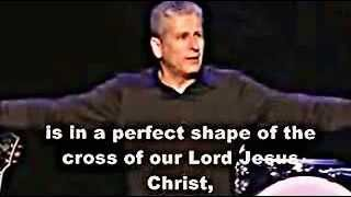 Louie Giglio   Laminin   with english subtitle   YouTube