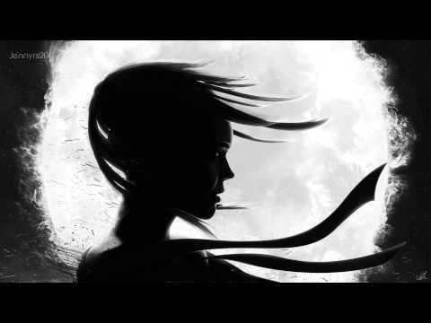 Ivan Torrent - One Of Us (feat. Julie Elven)