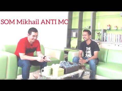 [part-3]-penyebab-mc-adalah-som-sharing-bersama-trader-mikhail