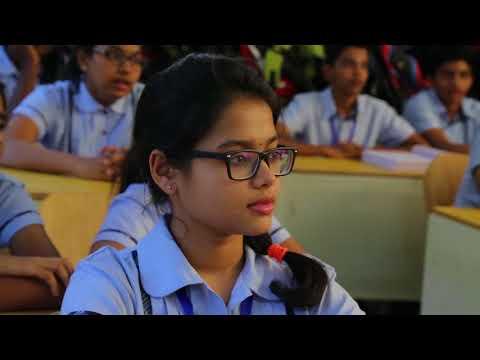 Dr.KKR Happy Valley School - Agiripalli