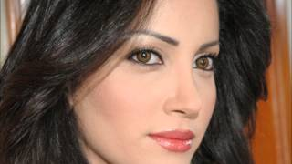Nisreen-Tafish   Music Wael jassar  Mawjou3
