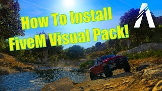 Download How To Install Postal Number In Fivem Very Easy And Simple