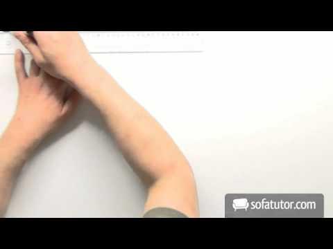 spiegelung mathematik geometrie in der grundschule youtube. Black Bedroom Furniture Sets. Home Design Ideas