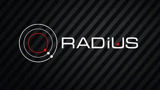Download Video Radius - 18.09.2018 MP3 3GP MP4