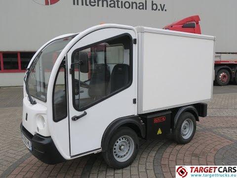 776033-goupil-g3-electric-utility-vehicle-utv-box-van-06-2012-white-13215km