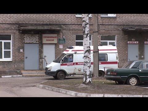 В Ярославской области вводится новый способ оформления рецептов на льготные лекарства