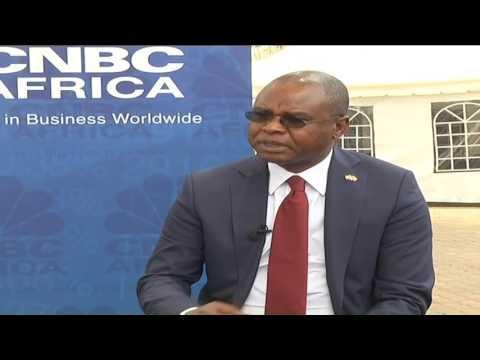 Kenya's Kilifi county wants to grow mining industry