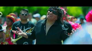 Grupo Chijra & Armando Marcelo - Pero no puedo - Video clip Official HD