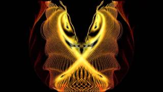 Wolfram Spyra - Rantum Random (HD)