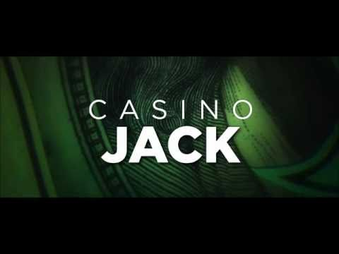 Casino Jack Movie Trailer Official (HD) Updated