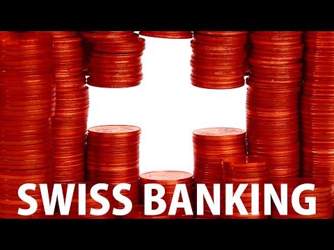 Le secteur bancaire privé après la mort du secret bancaire