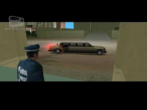 gta vice city ultimate trainer 35 free download
