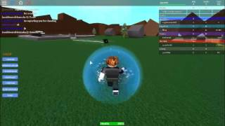 super hero tycoon pate 1 roblox