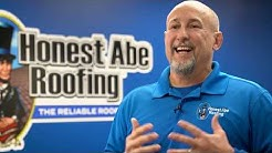 Why Invest in an Honest Abe Roofing Franchise? | Honest Abe Roofing Franchise