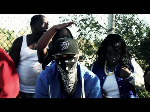 Big Paybacc - Gangsta Luv 2011 Music Video