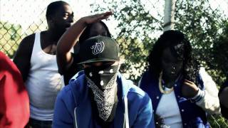 Big Paybacc - Gangsta Luv 2011 Music Video