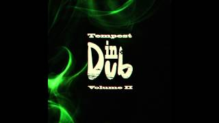 The Omm Squad Vs Sunsaria - Further Explorations In Dub [Tempest In Dub Volume 2]