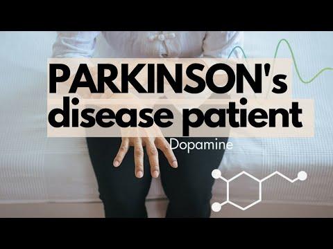ibogaine-treatment-for-parkinson's---jerry's-amazing-testimonial