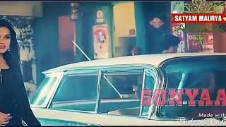 Suit tera kala kala Punjabi song
