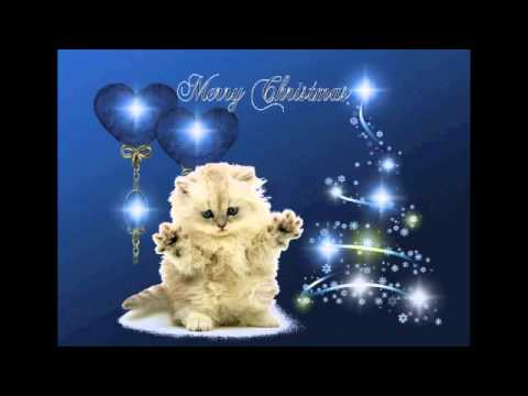 Christmas (Without You) - YouTube