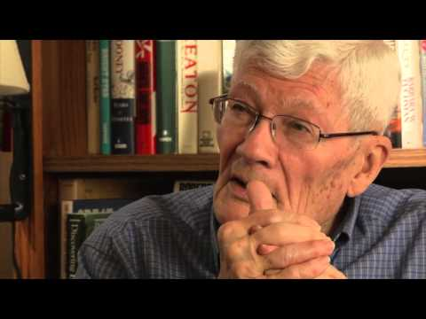 Bob Smith, Beaver, PA