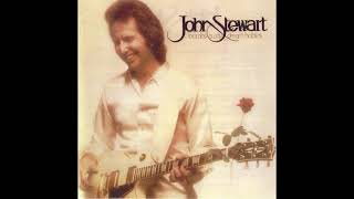Bombs Away Dream Babies- John Stewart Full CD Album