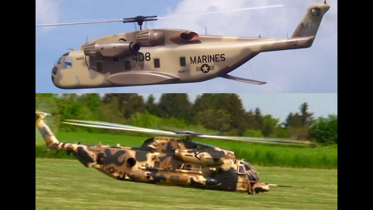 lentokone simulaattori hinta canon 1200d hinta