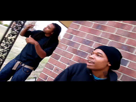 nng-t-rex-seen-it-all-intro(official-music-video)(directed-&-edited-by:king-ant)watch-in-1080-hd