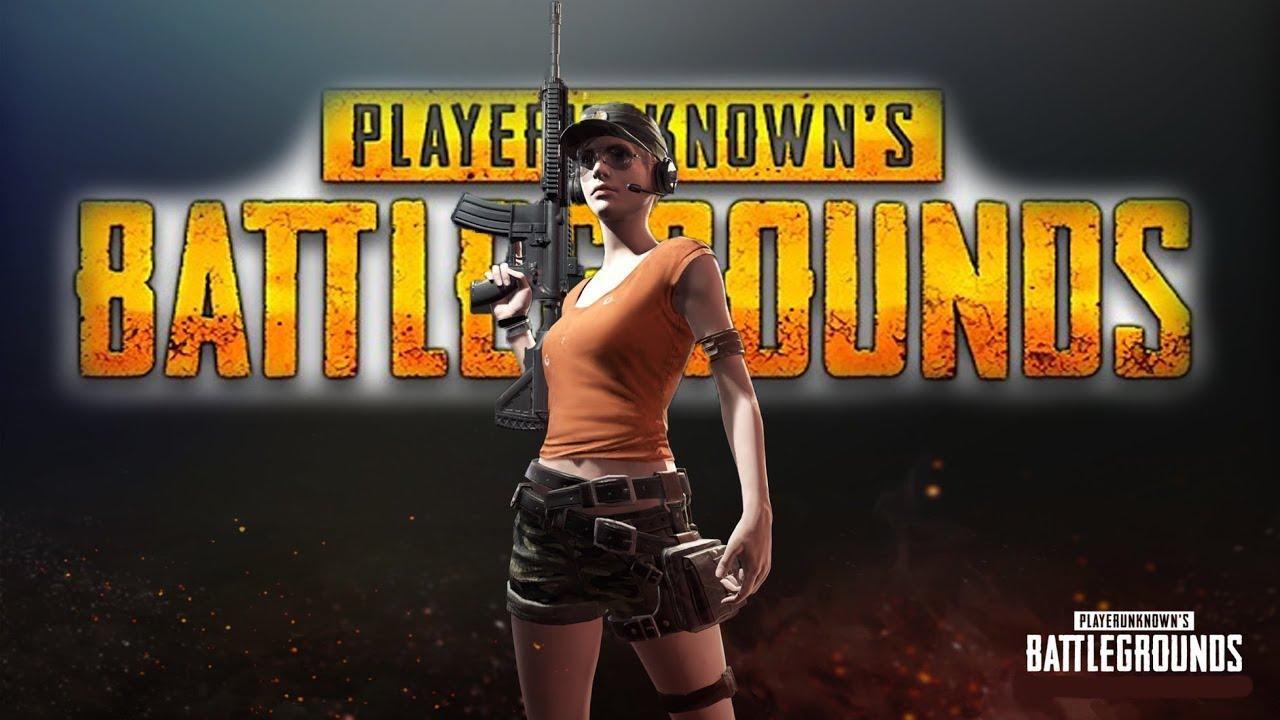 Playerunknown S Battlegrounds Maps Loot Maps Pictures: МОЛОДЫЕ ТАЩАТ !!! 99 КИЛЛОВ ЗА КАТКУ НА ИЗИ БРИЗИ