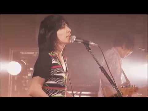 フジファブリック - 『桜の季節』 from 「Live at 富士五湖文化センター」