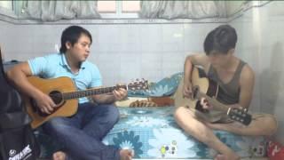 Thời Gian - Microwave (Huan's Solo)