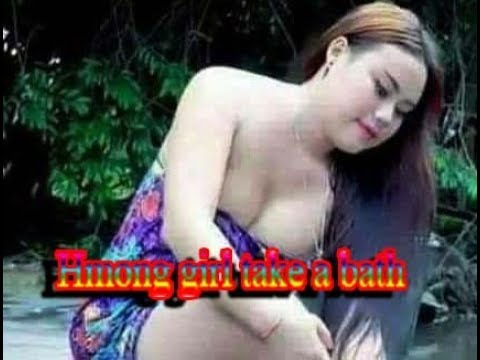 hmong beautyful girl from YouTube · Duration:  17 minutes 52 seconds