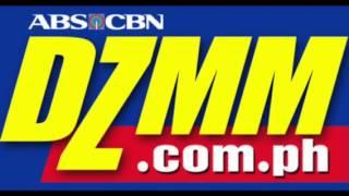 DZMM Radyo Patrol 630 - 2015 Station ID (Ver.5)