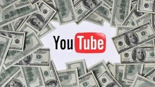 gta online как быстро заработать деньги, яндекс толока заработок