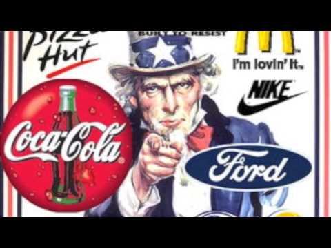 Capitalism? Socialism vs. Capitalism