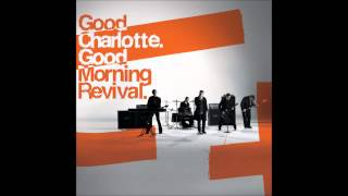 Good Charlotte - Misery